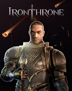Iron Throne Resources