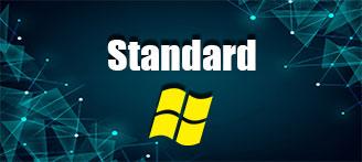 POE Standard