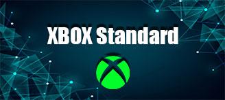 POE XBOX Standard