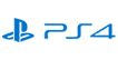 FIFA 18 PS4 Account