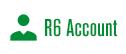 R6 Account