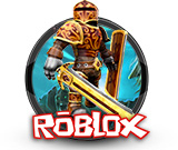 800Robux