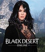 (Black Desert Online) BDO Kakao Cash