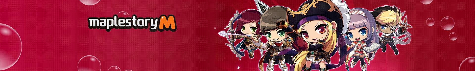 Maplestory M Trading | Buy MapleStory M Mesos, Cheap Maple Story M