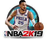 NBA 2K19 VC, Buy Cheap NBA 2K19 VC Boosting On Sale - 5Mmo com