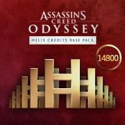 14800 AC Odyssey Credits