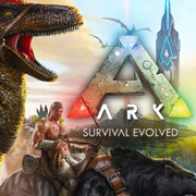 ARK: Survival Evolved CD Key