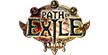 Path of Exile(POE)