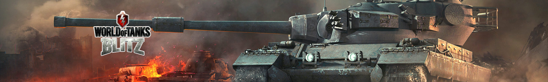 World of Tanks Blitz Gold