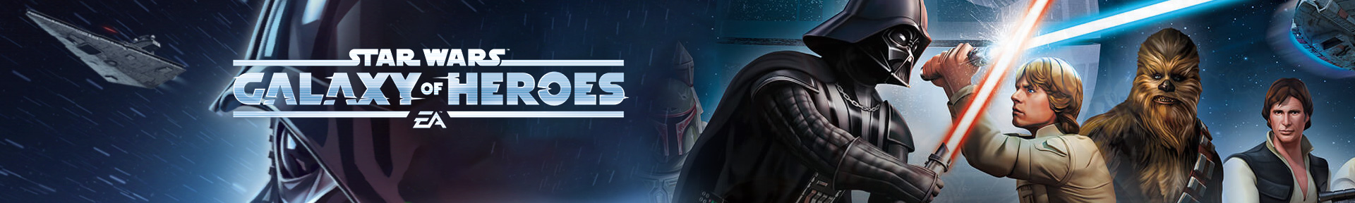 Star Wars Galaxy Of Heroes Crystals