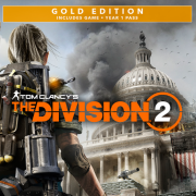 EPIC Gold Edition