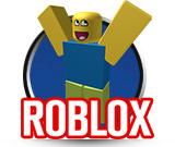 400Robux