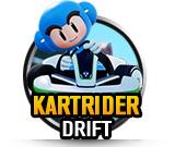 10KartRider: Drift Coins