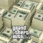 500M Money