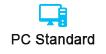 PC Standard