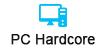 PC Hardcore