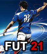 FUT 21 Coins