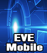 E-V-E Mobile ISK