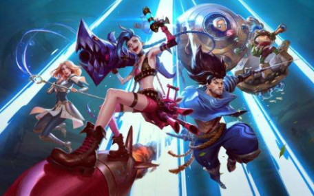 Lv 15 League of Legends: Wild Rift accounts. There is 8000-10000 Blue Motes in the account,you can play rank directly. Can be Bound to Mobile Phones, Can Change Passwords, 100% Safe Guaranteed!