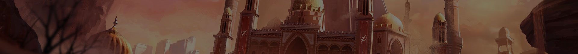 ArcheAge Unchained Gold