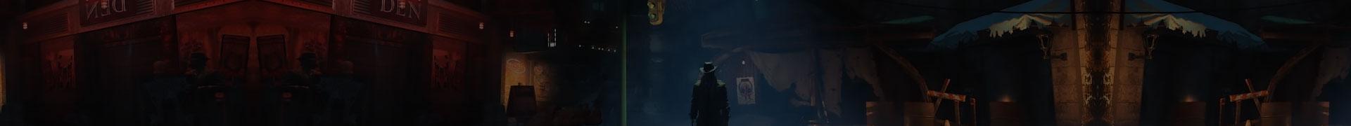Fallout 4 Creation Club Credits