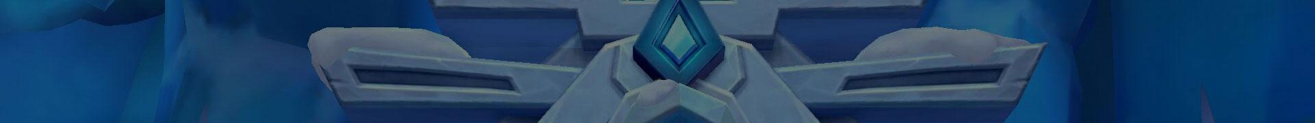 Ragnarok M: Eternal Love Zeny Top Up & Boosting