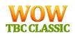 WOW Classic TBC