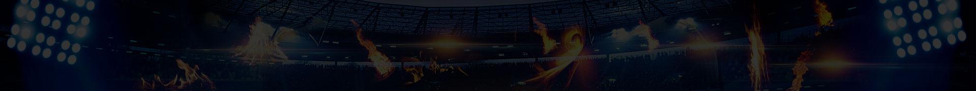 FIFA 22 Points