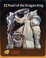 Tianhai : Pearl of the Dragon King