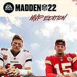 MVP Edition (Only Origin)