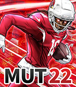 MUT 22 Coins