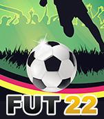 FUT 22 Coins Comfort Trade