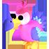 Dodo(Legendary)