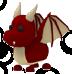 Dragon(Legendary)