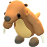 Ground Sloth(Common)