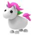 Unicorn(Legendary)