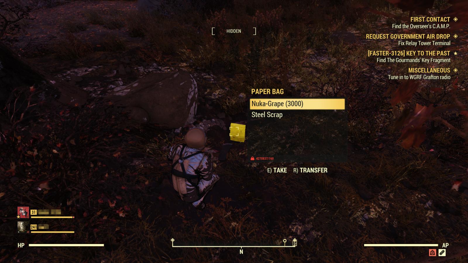 Fallout 76 Bottle Caps, Buy Cheap FO76 Caps, Fallout 76