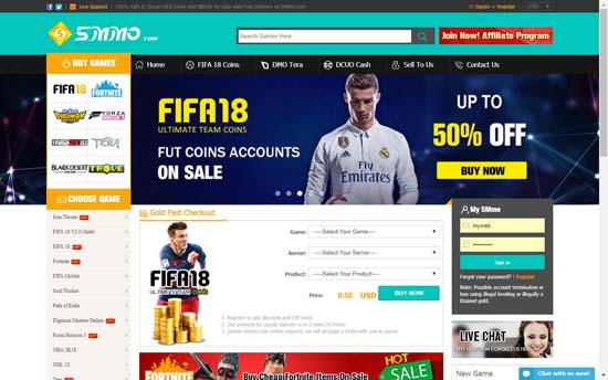 FIFA 19 Coins 5mmo. Matters Need Attention 1. Do not buy for your ... c0eabf34c