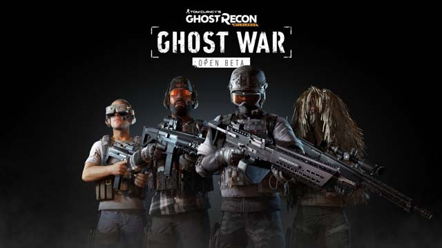 Some Essential Combat Tips for Ghost War PVP Mode in Ghost