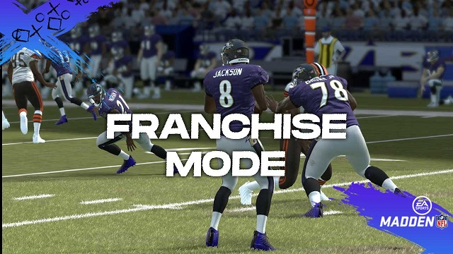 Madden-21-Franchise-Mode-Update