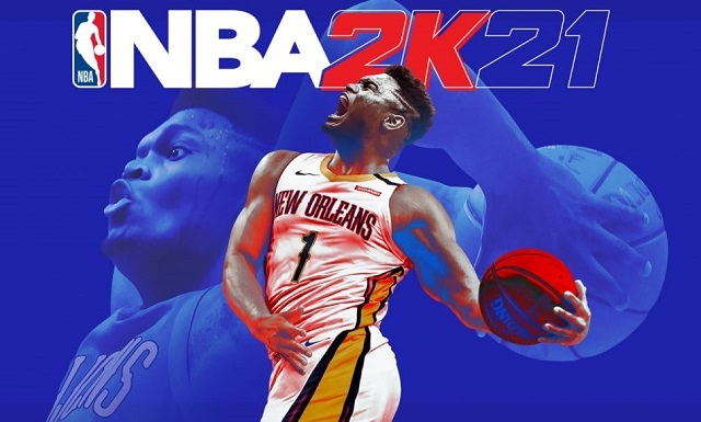 /NBA 2K21 1_04 Patch Notes