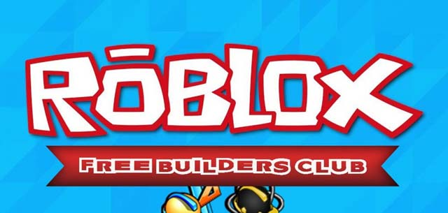 Here S Everything You Should Know About Roblox Builders Club