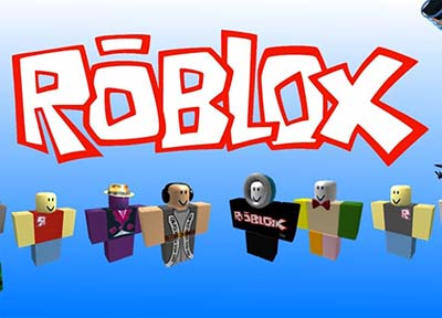 Roblox How To Apply Animation Plug Ins To Solve Lag