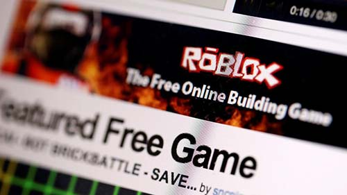Roblox International Expasion in Spanish, China, and Russia