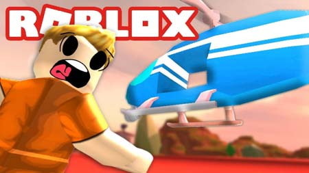 Roblox Jailbreak Beginner Guide from Escape to Rent Apartment