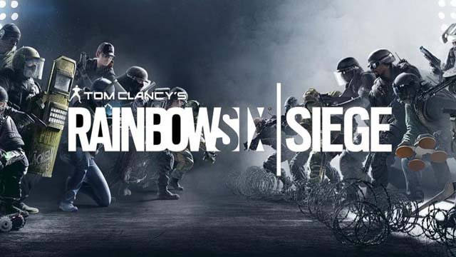 Buy Fast and Cheap Rainbow Six Siege Credits With Best