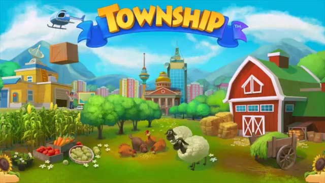 Beginner Tips and Strategies for Township