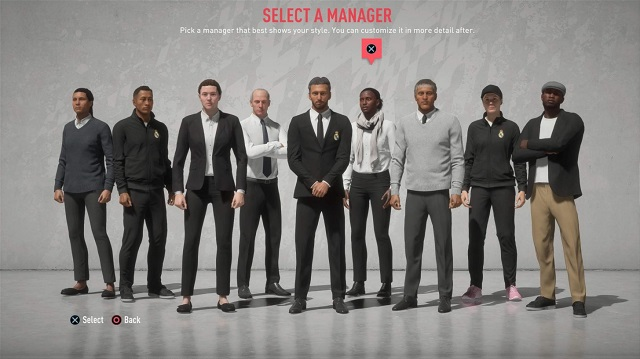 fifa 20 caree mode managers