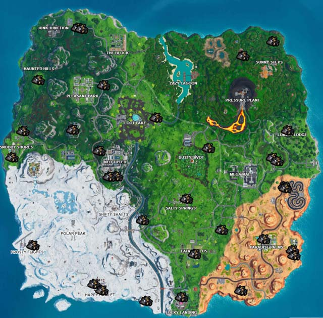fortnite-quadcrashers-locations-map