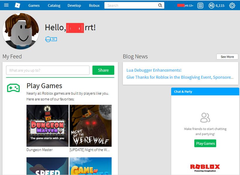 Roblox Heroes Online Codes | StrucidCodes.com